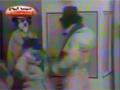 [02 Episode | قسمت] Chagh Laghar | چاق و لاغر - Farsi