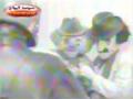 [03 Episode | قسمت] Chagh Laghar | چاق و لاغر - Farsi
