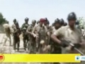 [13 June 2014] Iraqi forces are fighting ISIL terrorists about fifty kilometers north of Baghdad - English