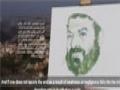 Hezbollah   Shiehk Raghen Hareb - The Faith in God   Arabic sub English