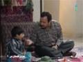 [Episode 01] Behtarin Tabestan Man | بهترین تابستان من - Farsi