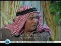 26th Sep- Palestine Story of Our Land  Day - English