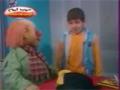 [08 Episode | قسمت] Chagh Laghar | چاق و لاغر - Farsi