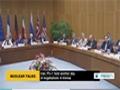 [18 June 2014] Iran, P5+1 start drafting final nuclear deal - English