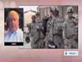 [19 June 2014] Obama: US to take