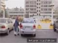 [14] Drama Serial - Sukun ki Pehli Raat   سکون کی پہلی رات - Urdu