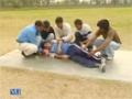[Medical Tips] Zindagi Bachain - Fits - Urdu