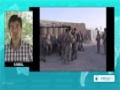 [20 June 2014] 3 American soldiers killed by roadside bomb in Afghanistan - English