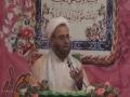Friday Sermon (20 June 2014) - H.I. Hurr Shabbiri - IEC Houston, TX - English