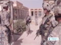 [22 June 2014] US military casualties continue in Afghanistan - English