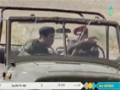 [Episode 06] Behtarin Tabestan Man   بهترین تابستان من - Farsi