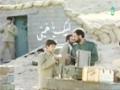 [Episode 05] Behtarin Tabestan Man   بهترین تابستان من - Farsi