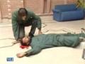 [Medical Tips] Zindagi Bachain - Head Neck injury – Urdu