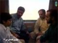 [Episode 07] Behtarin Tabestan Man   بهترین تابستان من - Farsi