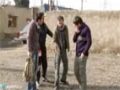 [Movie] Farar Az Camp | فرار از کمپ - Farsi