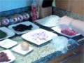 [Cooking Program | آموزش آشپزی] Koofteh | کوفته - Farsi