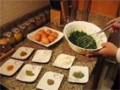 [Cooking Program | آموزش آشپزی] Kookoo Sabzi | کوکو سبزی - Farsi