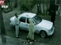 [03] Iranian Drama - Passenger from India - English