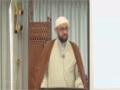 [Nahjul Balagha Letter #31] 15 Jumada al-Thani 1435 - Sheikh Jaffer H. Jaffer - Week 1 - English