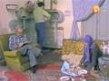 [03 Episode | قسمت] Baz Madresam Dir Shod | باز مدرسم دیر شد - Farsi