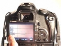 {52} [How To use Canon Camera] Video Mode - English