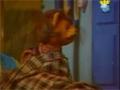 [03 Episode | قسمت] Khuneye Madar Bozorge - خونه مادربزرگه - Farsi