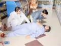 [Medical Tips] Zindagi Bachain - Adult CPR – Urdu