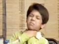 [Medical Tips] Zindagi Bachain - Child Choking – Urdu