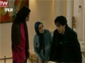 [08] Iranian Drama - Passenger from India - English