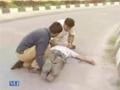 [Medical Tips] Zindagi Bachain - Accident – Urdu
