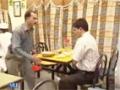 [Medical Tips] Zindagi Bachain - Adult Choking – Urdu