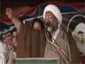 {01} [Ittehad Ummat Conference | اتحاد امت کانفرنس] Speech : H.I Raja Nasir Abbas - Sahiwal - Urdu