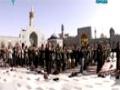 [Documentary | مستند] Mashhad Al-Raza - مشہد الرضا - Farsi