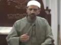 [CLIP] Companionship of Imam Al-Mahdi (a.s) - English