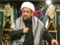 [CLIP] Hardships and the Bigger Picture - Sh. Muhammad Ali Baig - English
