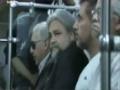 [01] Drama Serial - Malakoot | ملکوت - Urdu