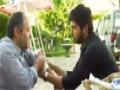 [02] Madineh | سریال مدینه - Drama Serial - Farsi