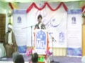 {2 Of 8} [Wali Al Asr Convention 2014] Majlis e Ulama - Shia Europe London - English & Urdu