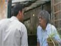 [04] MƏLƏKUT - Drama - Azeri