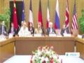 [02 July 2014] Fresh round of talks begin in Vienna between Iran, P5+1 - English