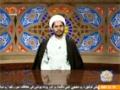 [Tafseer e Quran] Tafseer of Surah Ahzab | تفسیر سوره احزاب - Urdu