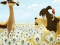 {09} [Animated Cartoon] Dandelion - All Languages
