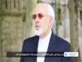 [03 July 2014] Iran warns against undue pressure at Vienna nuclear talks - English