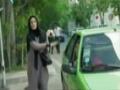 [06] Madineh | سریال مدینه - Drama Serial - Farsi
