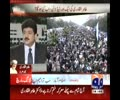 Yeh Dorood Walay Logg Hain, Baarood Walay Logg Nahin Hain - Peace Shia Sunni Unity - Urdu