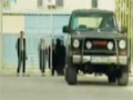 [07] Madineh | سریال مدینه - Drama Serial - Farsi
