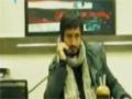 [08] Madineh | سریال مدینه - Drama Serial - Farsi