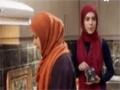 [08] Serial Fakhteh | سریال فاخته - Drama Serial - Farsi