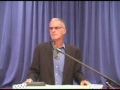 Al-Quds Conference 08 -QA Session Norman Finkelstein- MI USA - English