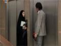 [08] Drama Serial - Malakoot | ملکوت - Urdu